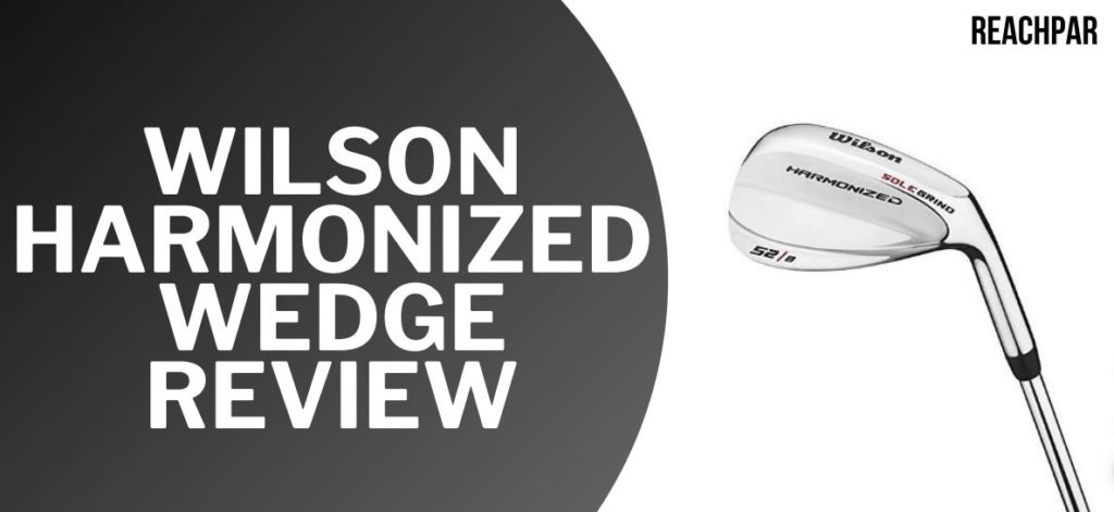 wilson harmonized wedge review featured image