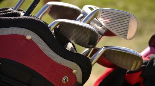 golf club size featured image