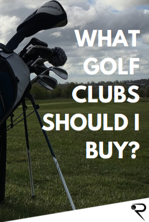what golf clubs should i buy main image