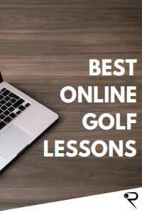 best online golf lessons and instruction main image
