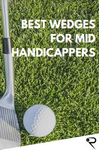 best wedges for mid handicappers main image